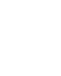 Lawrence Wishart logo